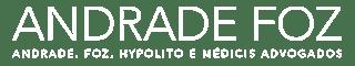 Andrade Foz